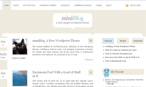 Free Download Template Blogger Xml Free Blogger Template 2009