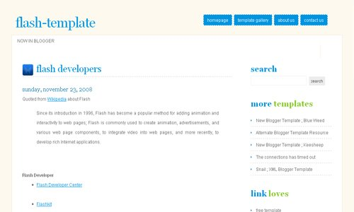 xml templates for blogger free download - 30 beautiful free blogger xml templates professional look